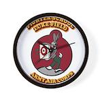 Army - Air - Corps - Fighter School, Luke Field Wa
