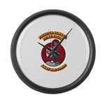 Army - Air - Corps - Fighter School, Luke Field La