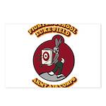 Army - Air - Corps - Fighter School, Luke Field Po