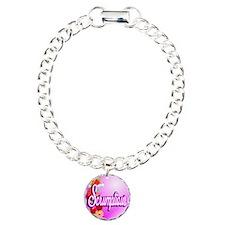 Scrumptious Bracelet