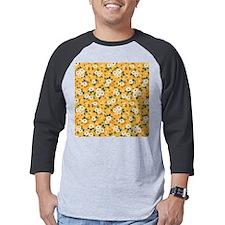 XO Women's Plus Size V-Neck Dark T-Shirt