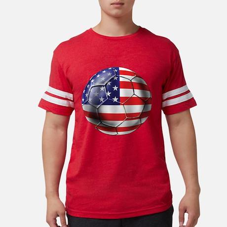 Men's T Shirts, Tee Shirts for Men, Men's Tshirt Designs - CafePress