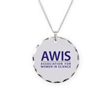 AWIS Necklace