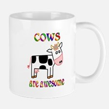 Awesome Cows Mug