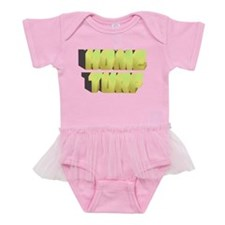 TURTLE SUN Infant Bodysuit