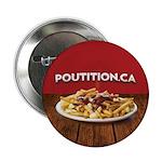 Poutition.ca Button