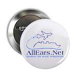 AllEars® Logo Store 2.25