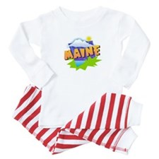 Cute We trippy mane T-Shirt