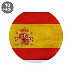 Spain Flag 3.5