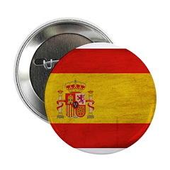 Spain Flag 2.25