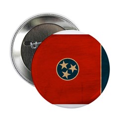 Tennessee Flag 2.25