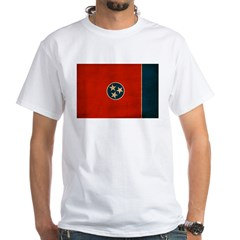 Tennessee Flag Shirt