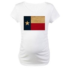 Texas Flag Shirt