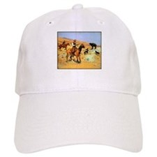 Best Seller Wild West Baseball Cap