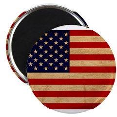 United States Flag 2.25