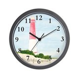 Barnegat lighthouse Basic Clocks