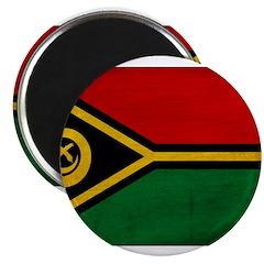 Vanuatu Flag 2.25