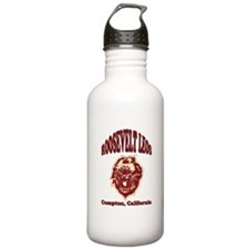 Roosevelt Leos Sports Water Bottle