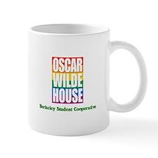 Wilde House Mug