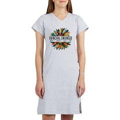 IB Team Fuego T-Shirt