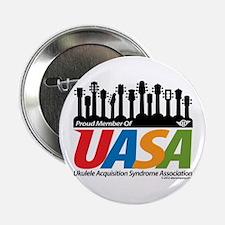 "UASA Member 2.25"" Button"