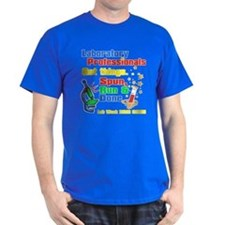 Lab Week 2012 T-Shirt