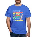 Lab Week 2012 Dark T-Shirt