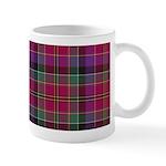 Tartan - Leith Mug