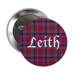 Tartan - Leith 2.25