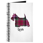 Terrier - Leith Journal