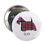 Terrier - Leith 2.25