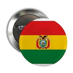 Bolivia Flag 2.25
