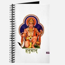KW HANUMAN Journal