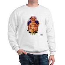KW HANUMAN Sweatshirt