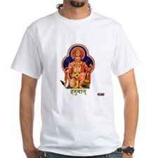 KW HANUMAN Shirt