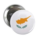 Cyprus Flag 2.25