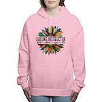 Knot - Leith Organic Toddler T-Shirt