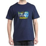 WWBBM? Dark T-Shirt