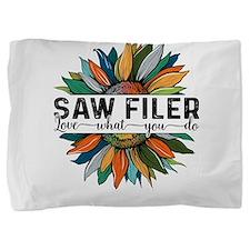 El Salvador Flag Boxer Brief