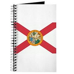 Florida Flag Journal