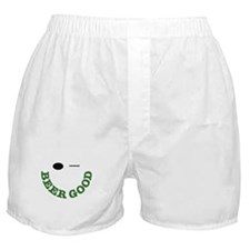 Cool Brewing beer Boxer Shorts