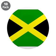 Jamaica Flag 3.5