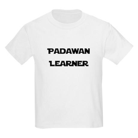 2-padawan T-Shirt