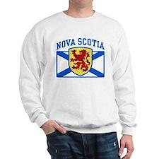 Nova Scotia Sweatshirt