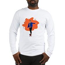 Bouncer Bot Shirt