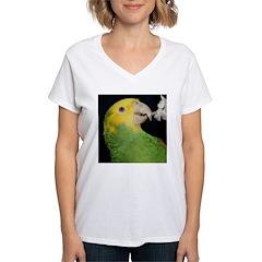 Wasabi, Hey! Shirt