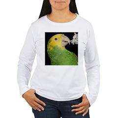 Wasabi, Hey! T-Shirt