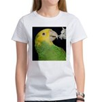 Wasabi, Hey! Women's T-Shirt
