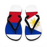 Philippines Flip Flops