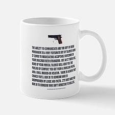 Backup Mug